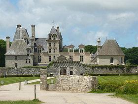 280px chateau de kerjean 1 vue generale