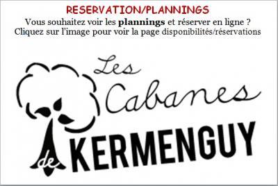 Image plannings