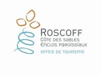 Office du tourisme de Roscoff