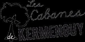 LES CABANES DE KERMENGUY