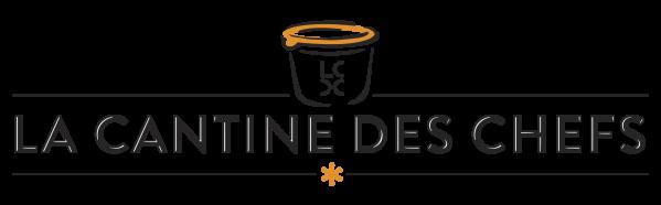 Logo 1 ligne quadri